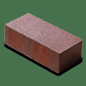 stavebni prace praha